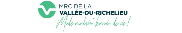 MRC Vallée-du-Richelieu