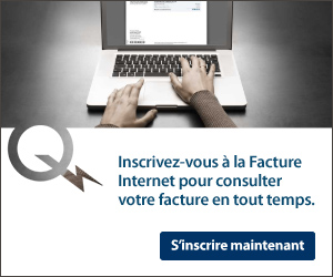 hydro facture internet greve poste canada 300x250 fr backup
