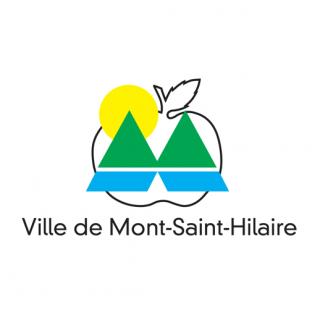 La Ville de Mont-Saint-Hilaire dépose ses états financiers 2019