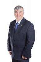 Le conseiller municipal Normand Varin nommé maire suppléant d'août à octobre