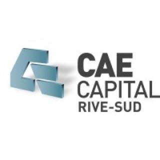CAE Capital Rive-Sud a annoncé ses résultats 2019-2020 lors de son Assemblée générale annuelle le 18 juin dernier de façon virtuelle.