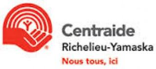 Centraide Richelieu-Yamaska verse 550 000 $ provenant du Fonds d'urgence d'appui communautaire du gouvernement du Canada