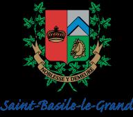 APPRIVOISER LE NUMÉRIQUE GRÂCE À ALPHANUMÉRIQUE Ateliers en ligne offerts gratuitement aux Grandbasilois