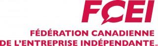 Déclaration de la FCEI au sujet de la Subvention salariale d'urgence du Canada prolongée au-delà du 6 juin
