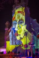 Appel aux artistes en arts visuels – Showfrette 2018