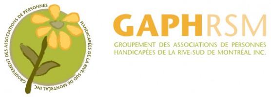 Un besoin non comblé est un droit bafoué! Les résultats d'une vaste enquête menée par le GAPHRSM et ses membres