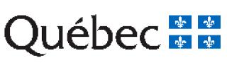 Plan de relance économique du milieu culturel Le gouvernement du Québec bonifie de 90 000 $ le soutien à 2 institutions muséales de la région de Borduas