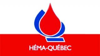 Réchauffez le cœur d'un patient en donnant du sang!
