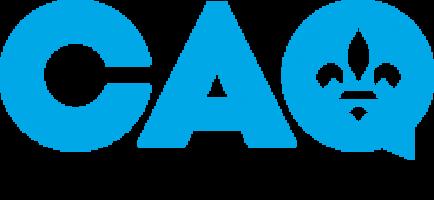 Instauration de la maternelle quatre ans et places en garderie : La CAQ propose de libérer 50 000 places en garderie