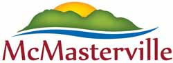Répit financier pour les contribuables de McMasterville