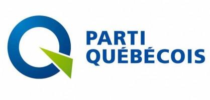 Cédric G.-Ducharme a présenté la plateforme du Parti Québécois en matière de culture, communication et patrimoine, dans le cadre du débat : Culture et communication