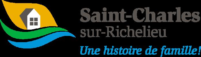 Club Social la Joie de Vivre de Saint-Charles-Sur-Richelieu