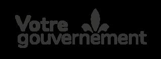 Transports Le député de Chambly souligne les investissements de 867 M$ pour le transport en Montérégie