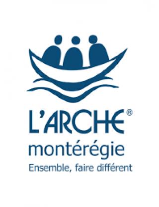 L'ARCHE MONTÉRÉGIE ANNULE SON CONCERT-BÉNÉFICE 2020