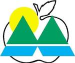 Six nouveaux projets d'aménagement  qui favorisent le transport actif à Mont-Saint-Hilaire