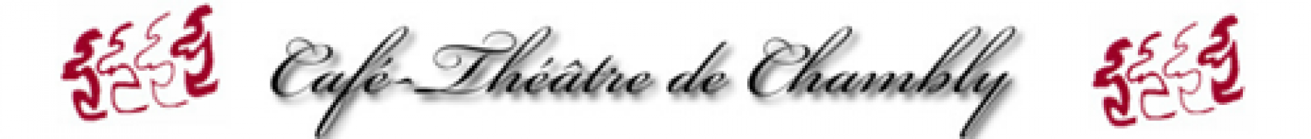 Le Fantôme de l'opéra Un texte d'Emily Gervais, inspiré de l'oeuvre de Gaston Leroux
