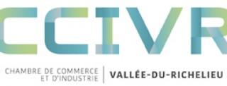 URGENCE D'AGIR Vive préoccupation chez les commerces locaux aux extrémités de la CMM