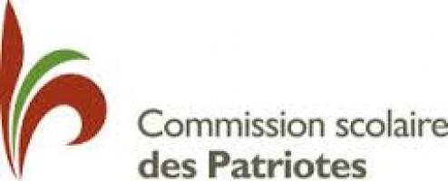 ADOPTION DU PLAN DE RÉPARTITION DES ÉLÈVES DES ÉCOLES PRIMAIRES DE MONT-SAINT-HILAIRE ET OTTERBURN PARK