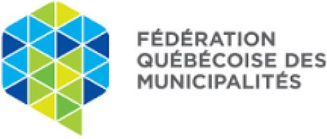 Les MRC adoptent une proposition d'urgence sur les services de santé en région