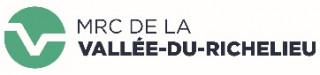 PLAN RÉGIONAL DES MILIEUX NATURELS La MRCVR débute une vaste consultation et interpelle les organismes du milieu dans le cadre du PRMN