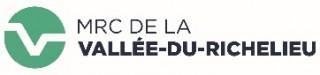 RÉVISION DU SCHÉMA D'AMÉNAGEMENT ET DE DÉVELOPPEMENT DURABLE