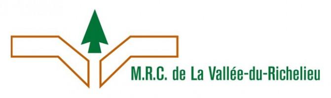 Appel de projets Fonds culturel de la M.R.C. de La Vallée-du-Richelieu