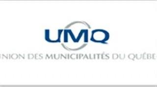 Commission parlementaire sur le projet de loi 48 L'UMQ dénonce un empiètement dans la fiscalité municipale