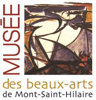 FERMETURE PRÉVENTIVE DES MUSÉES DE MONT-SAINT-HILAIRE