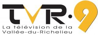 Programmation d'été à TVR9