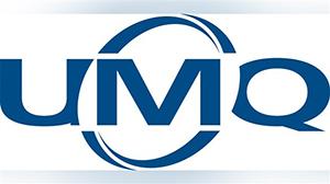 Bourse de recherche UMQ L'appel de candidatures 2021 est lancé!