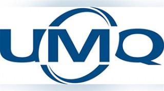 L'UMQ propose des orientations communes aux municipalités québécoises