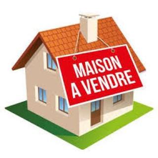 Effervescence du milieu immobilier  Acheteurs et vendeurs doivent bien cerner l'importance de leurs droits  et les conséquences d'un achat précipité