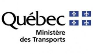 Route 227, à Saint-Jean-Baptiste Reconstruction du pont Brodeur au-dessus du ruisseau à L'Ours : les travaux se poursuivront en 2021