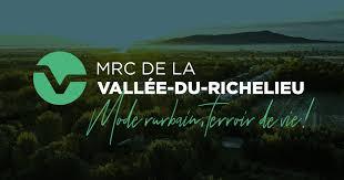 APPEL DE PROJETS Fonds culturel de la MRC de La Vallée-du-Richelieu