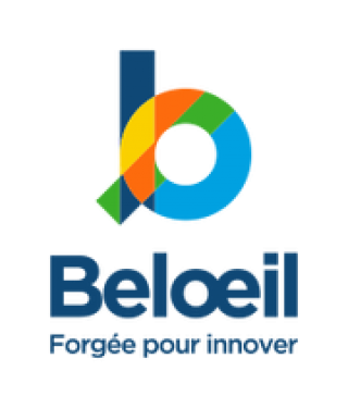 Recrutement étudiant : près de 100 postes à combler cet été à la Ville de Beloeil !
