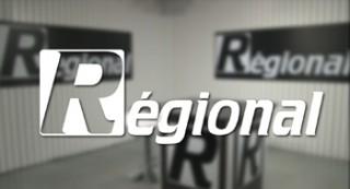 Le Régional du 24 février 2020