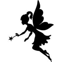 Présentation du récit « Linette la petite clochette » le samedi 17 mars