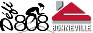 Lancement virtuel de la 4e édition du Défi 808 Bonneville et 90 000 $ en bourses à 27 étudiants-athlètes