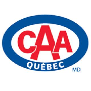 Températures froides l'hiver: l'Assistance routière CAA‑Québec à pied d'œuvre!