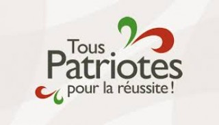 BAISSE DU TAUX DE TAXE SCOLAIRE AU CSSP POUR L'ANNÉE 2020-2021