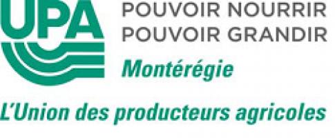 17e édition des Portes ouvertes sur les fermes du Québec : Fermes recherchées en Montérégie